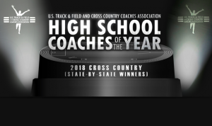 2018-XC-HS-State-web