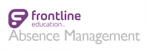 FrontlineEducation-Logo1